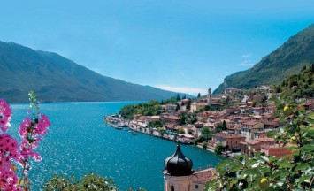 VENETO WITH VENICE, VERONA AND THE DEEP BLUE GARDA LAKE (5 DAYS)
